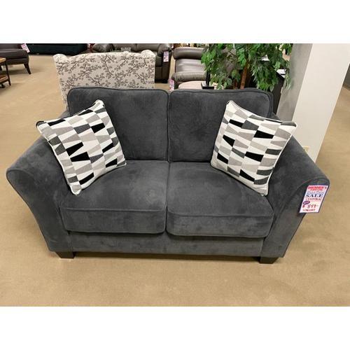 Stanton Furniture - 184 Loveseat