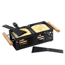 Cilio Party Raclette Set of 5-Pieces