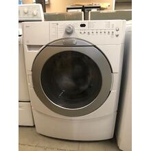 Used Maytag Front Load Washer