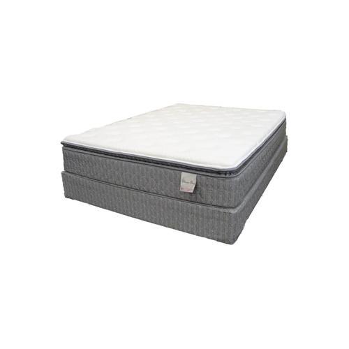 Mattress Depot Exclusives - Pelican Bay Pillow Top