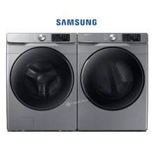 Samsung Platinum Pair