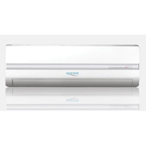 Quiteside - Quietside 13,999 cooling, 14,498 heating Mini Split Heat Pump