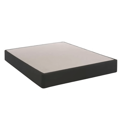 """Sealy - Sealy Sealy Stable Support High Profile 9"""" Box Spring"""