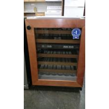 See Details - CLEARANCEWINECHILLER