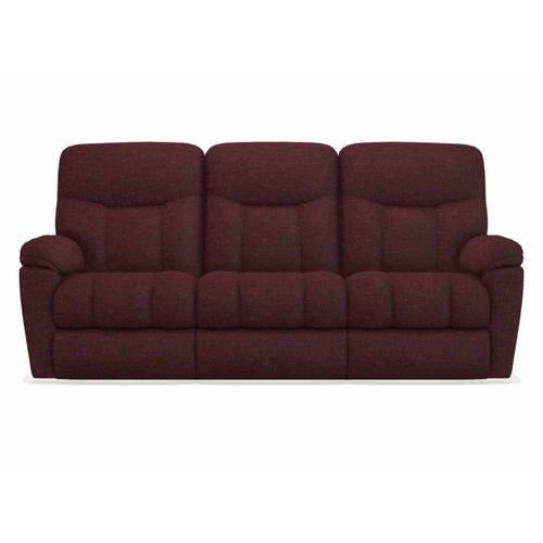 LA-Z-BOY 440-766-B166208 Morrison Reclining Sofa