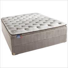 Aztec Bedding Collection Applaud Pillow Top by Simmons Beautysleep