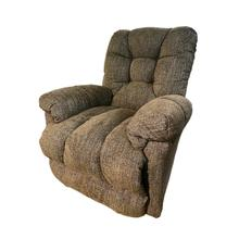 View Product - ORLANDO Recliner #227747