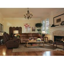 View Product - LATITUDES Collection 1241/1541 Reclining Sofa Group
