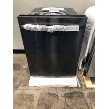 StormWash™ 48 dBA Dishwasher in Black Stainless Steel **OPEN BOX ITEM** West Des Moines Location