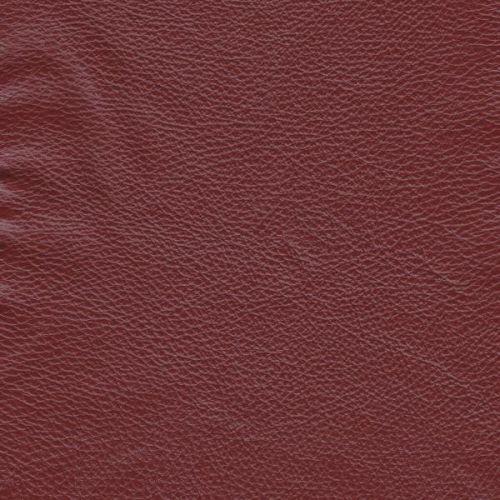 3933 Leather Sofa - City Top Grain Leather
