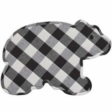 See Details - Wicklow Black Bear Placemat