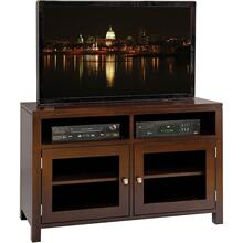 Park Avenue Collection- TV Cabinet