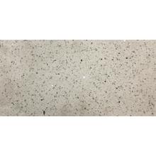 See Details - TH6002 Stellar Blanco