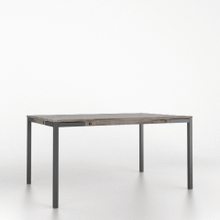 Eastside Rectangular Dining Table - Multiple Sizes Available