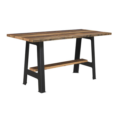 Kings Bridge Bar Table