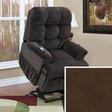 Full Sleeper Reclining Lift Chair