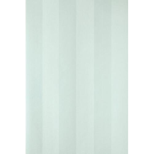 Farrow & Ball - Plain Stripe