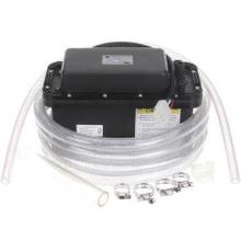 View Product - Drain Pump for H50 and H80C Icemakers