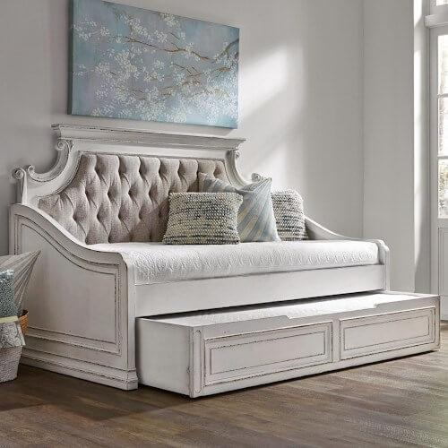 Magnolia Manor by Liberty Furniture