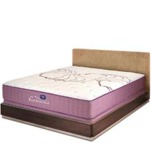 Back Supporter - Sleep Sense I - Firm