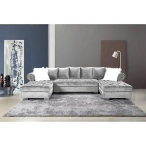Kim Gray Sectional