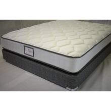 View Product - EasySleep Double Sided
