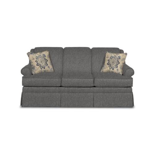 920550 Sofa
