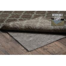 See Details - Reversible Area Rug Pad