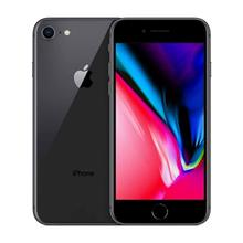Apple iPhone 8 - Space Gray - 64GB