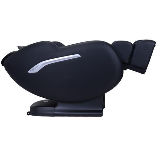 Aura Massage Chair