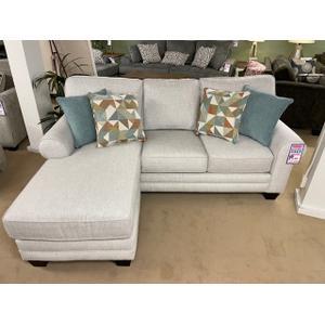 497 Sofa Chaise