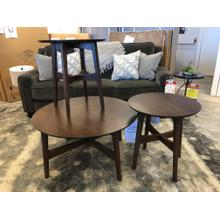 Set of 3 Occasional Tables