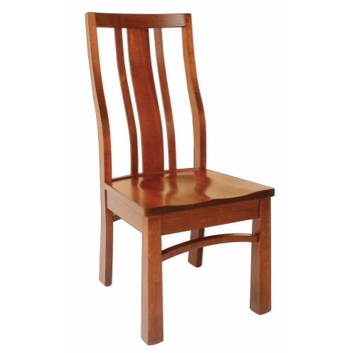 Alexander Side Chair