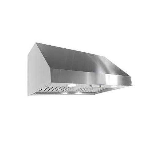 """Imperial 36"""" Professional Wall Hood"""