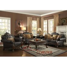 Coaster Furniture 504631 Houston TX