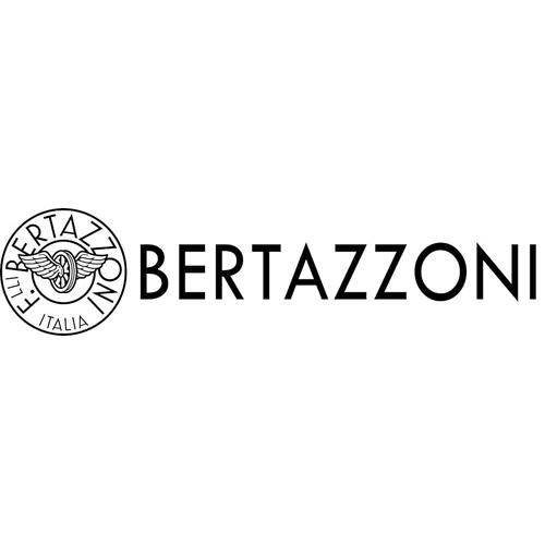 Bertazzoni Kitchen Package