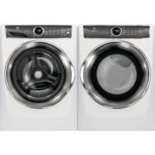 Electrolux Laundry Pair for $1978 after rebate