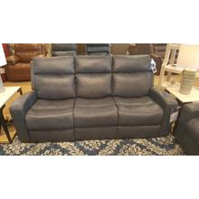 Product Image - Cody Power Reclining Sofa with Power Headrests