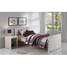 Tree House Twin Bed