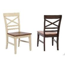 See Details - Choices Dining Chairs