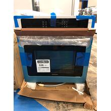 ***WEST LOCATION** Frigidaire 27'' Single Electric Wall Oven **OPEN BOX ITEM**