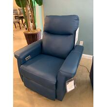 Swivel Power Rocker Recliner