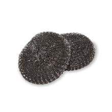 Replacement Scrubber Pads (2)