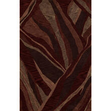 "3'6""x5'6"" Canyon SD16 Rug"