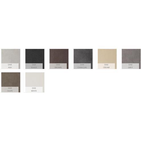 Palliser - Kelowna Sectional - Dax  Fabric
