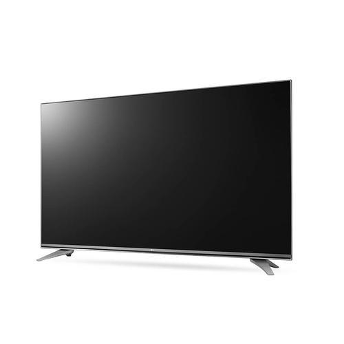 "Gallery - 60"" LG -  4K High Definition - Smart TV"