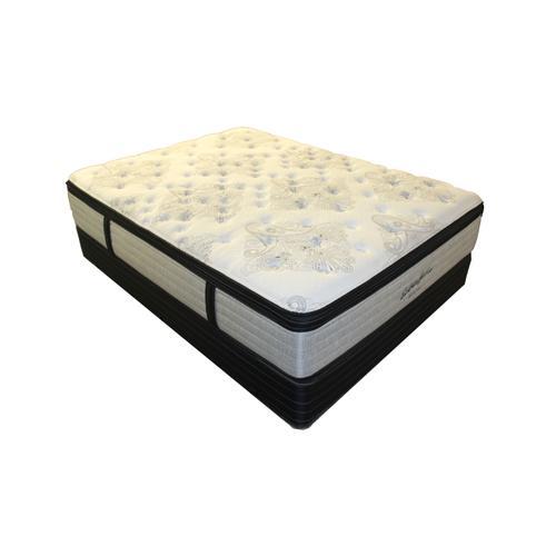 Dreams Collection - Captiva - Pillow Top