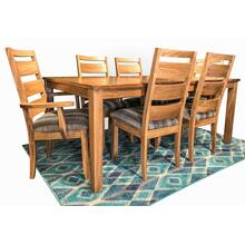 View Product - Algren Dining Room Set