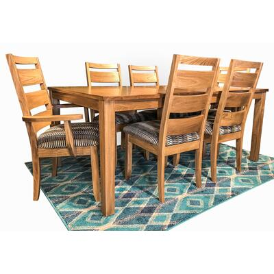 Algren Dining Room Set