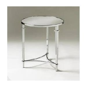 55-01 OCCASIONAL TABLE